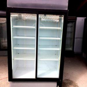 шкафы Inter 5…7 БУ спереди
