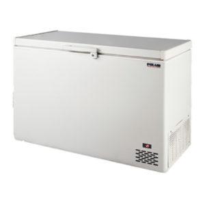 Polair морозильный ларь SF140LF S
