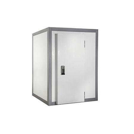 Polair холодильная камера КХН 661