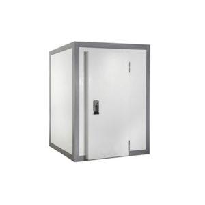 Polair холодильная камера КХН 771