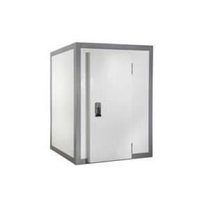 Polair холодильная камера КХН 881