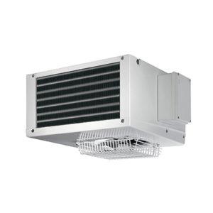 Polair холодильная машина AS201 1.5