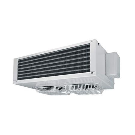 Polair холодильная машина AS202 2.8
