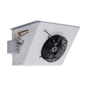 Polair холодильная машина AS311 4.5