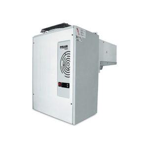 Polair холодильная машина MB108S