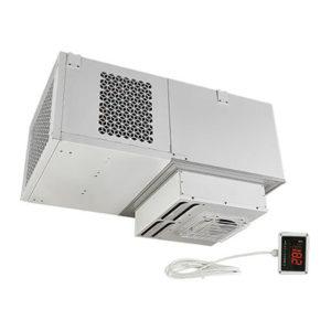 Polair холодильная машина MB109T