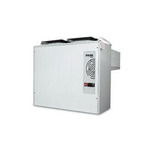 Polair холодильная машина MB211S