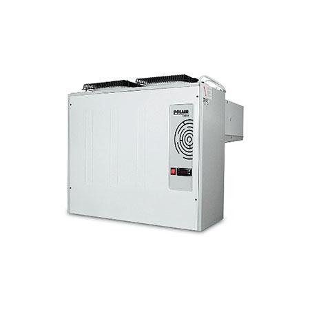 Polair холодильная машина MB214S