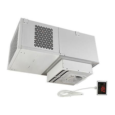 Polair холодильная машина MM111T
