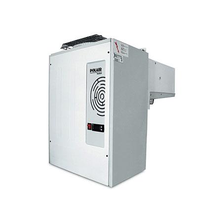 Polair холодильная машина MM113S