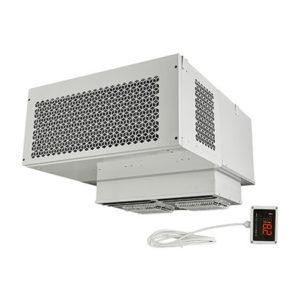 Polair холодильная машина MM222T