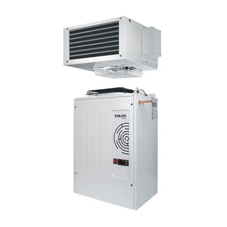 Polair холодильная машина SM111S