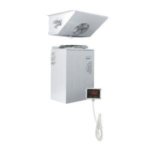 Polair холодильная машина SM113P