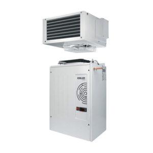 Polair холодильная машина SM113S
