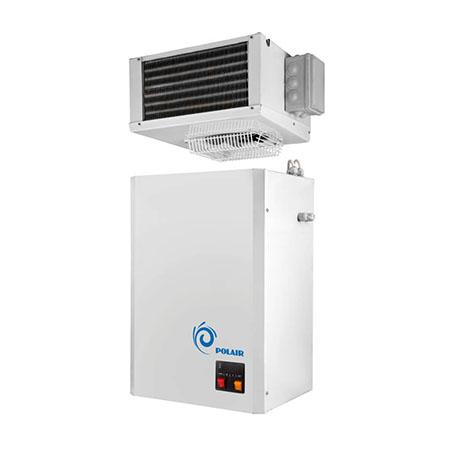 Polair холодильная машина SM115 M