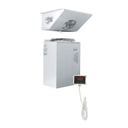 Polair холодильная машина SM115P