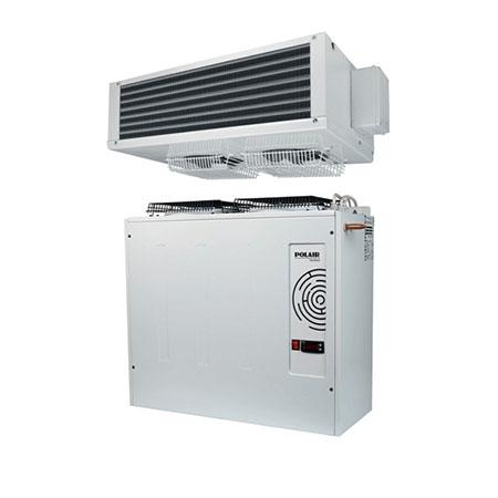 Polair холодильная машина SM218S
