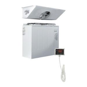 Polair холодильная машина SM222P