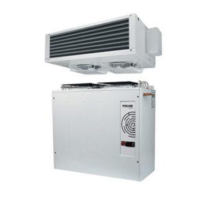 Polair холодильная машина SM232S