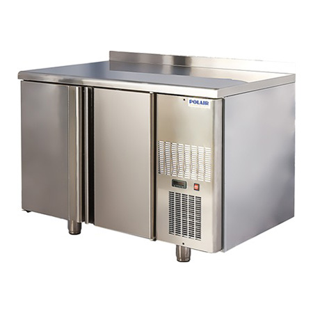 Polair холодильный стол TB2GN G