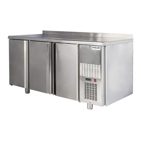 Polair холодильный стол TB3GN G