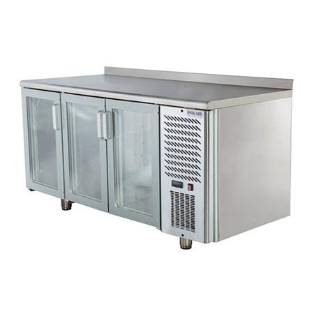 Polair холодильный стол TD3GN G