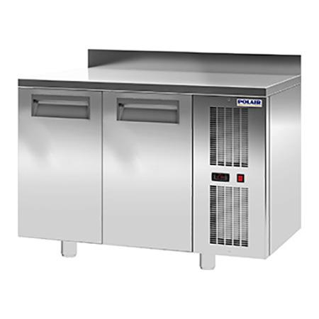 Polair холодильный стол TM2 GC