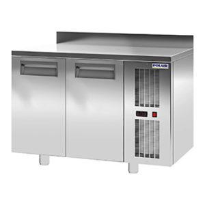 Polair холодильный стол TM2GN GС
