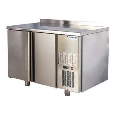Polair холодильный стол TM2GN G