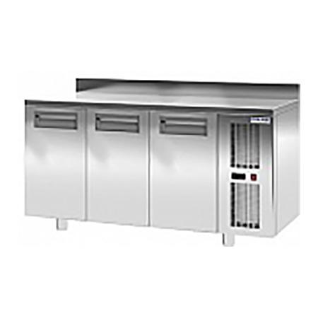 Polair холодильный стол TM3 GС