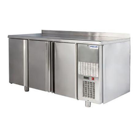 Polair холодильный стол TM3 G