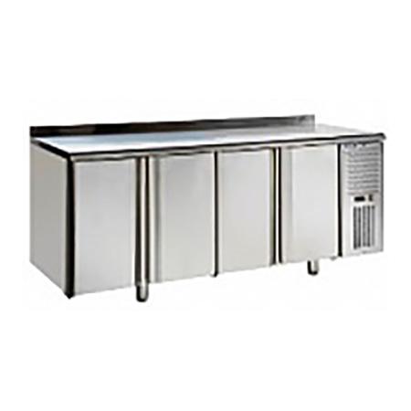Polair холодильный стол TM4G G