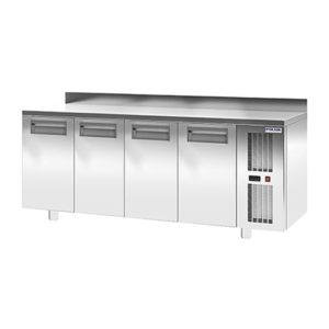 Polair холодильный стол TM4GN GС