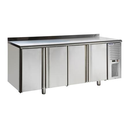 Polair холодильный стол TM4GN G