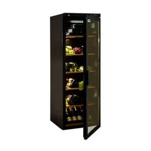 Polair холодильный шкаф для вина DW104 Bravo