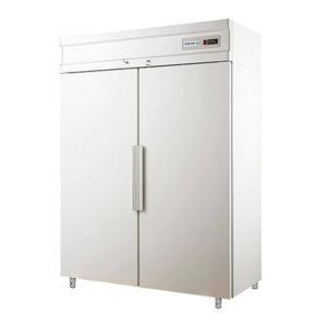 Polair холодильный шкаф фармацевтический ШХКФ 14 07 07