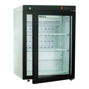 Polair холодильный шкаф фармацевтический ШХФ 02ДС