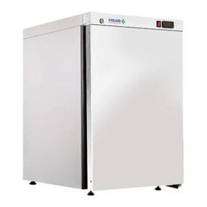 Polair холодильный шкаф фармацевтический ШХФ 02