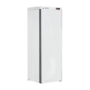Polair холодильный шкаф фармацевтический ШХФ 04