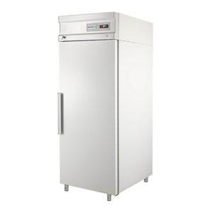 Polair холодильный шкаф фармацевтический ШХФ 05