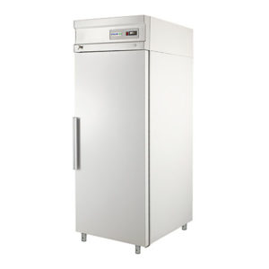 Polair холодильный шкаф фармацевтический ШХФ 07