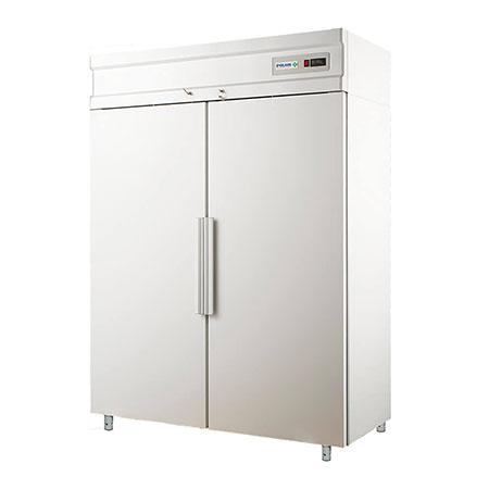 Polair холодильный шкаф фармацевтический ШХФ 10