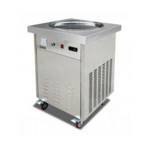 жареного мороженого Hurakan HKN FIC50